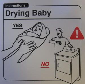 Parenting Tip of the Week 12 – Bath Time Fun