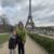 Parisian Diversion