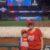 World Series Fever!