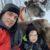 Arctic Circle Fun